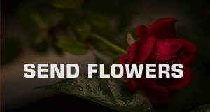 Gastonia North Carolina Funeral Homes | Costner Funeral Home